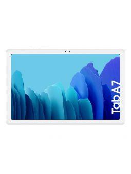 """Samsung Galaxy Tab A7 32GB 10.4"""" Wifi Plata"""