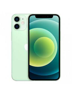 iPhone 12 Mini 128GB Verde Libre