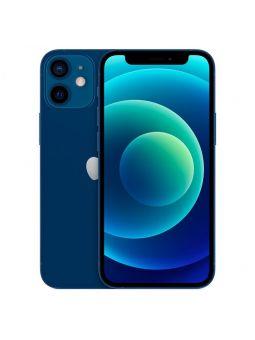 iPhone 12 Mini 256GB Azul Libre