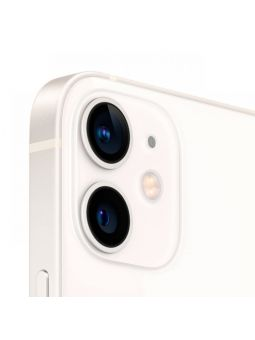 iPhone 12 Mini 256GB Blanco Libre