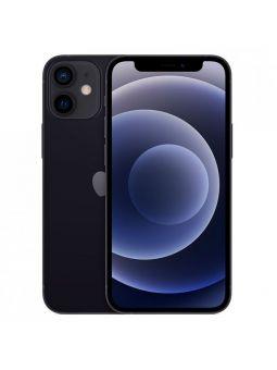 iPhone 12 Mini 256GB Negro Libre