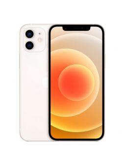 iPhone 12 64GB Blanco Libre
