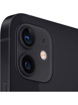 iPhone 12 128GB Negro Libre