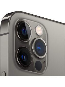 iPhone 12 Pro 128GB Grafito Libre