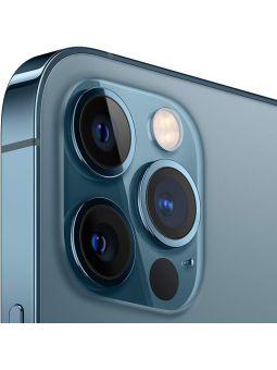 iPhone 12 Pro 256GB Azul Pacífico Libre
