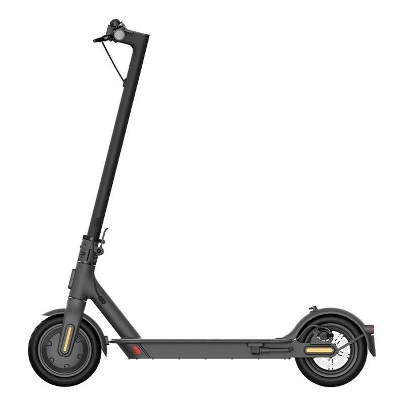 Patinete Eléctrico Xiaomi Mi Electric Scooter Essential Negro