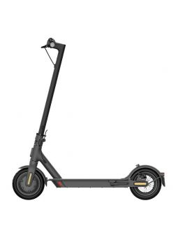 Patinete Eléctrico Xiaomi Mi Electric Scooter Essential Negro