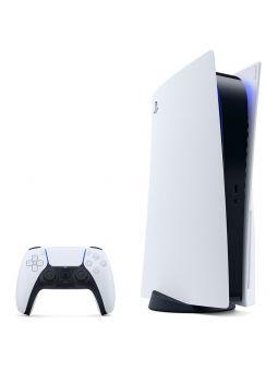 Sony PlayStation 5 unidad óptica 4K UHD Blu-ray