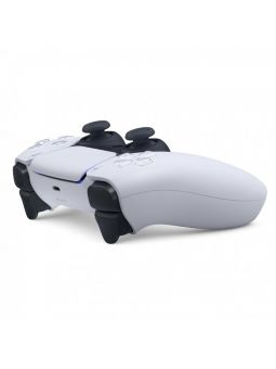 Sony DualSense Mando Inalámbrico Blanco para PS5
