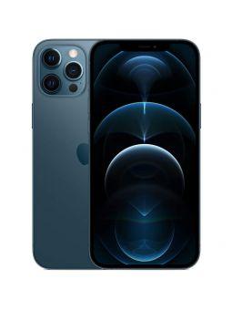 iPhone 12 Pro Max 256GB Azul Pacífico Libre
