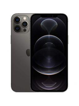 iPhone 12 Pro Max 256GB Grafito Libre
