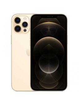 iPhone 12 Pro Max 256GB Oro Libre