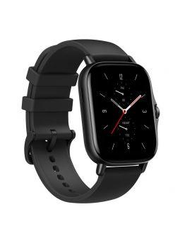 Amazfit GTS 2 Negro Smartwatch