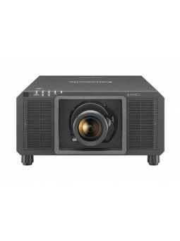 Panasonic PT-RZ21K 21000 lúmenes ANSI DLP WUXGA (1920x1200) 3D Negro