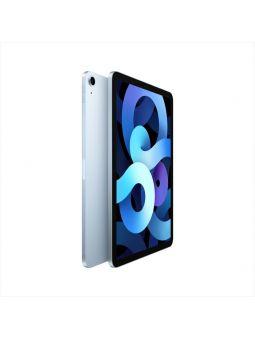 "iPad Air 2020 10.9"" 64GB Wifi Azul Cielo"