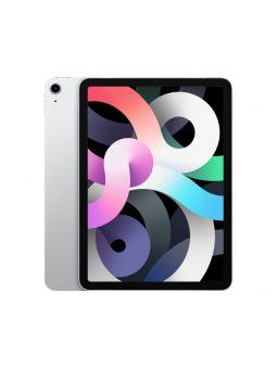 "iPad Air 2020 10.9"" 64GB Wifi Plata"