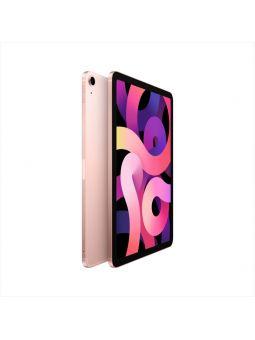 "iPad Air 2020 10.9"" 256GB Wifi + Cellular Oro Rosa"