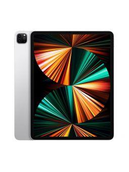 """iPad Pro 12.9"""" 256GB Wifi Plata 2021"""