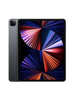 "iPad Pro 12.9"" 2TB Wifi Gris Espacial 2021"