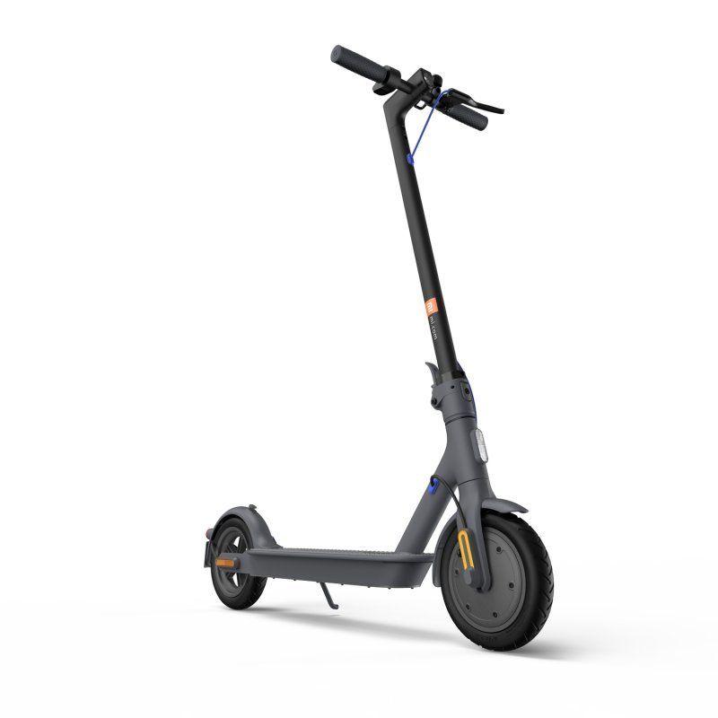 Patinete Eléctrico Xiaomi Mi Electric Scooter 3 Negro