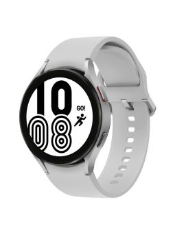 Samsung Galaxy Watch4 44mm Plata