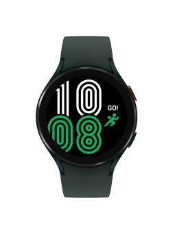 Samsung Galaxy Watch4 44mm Verde
