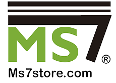 Ms7store